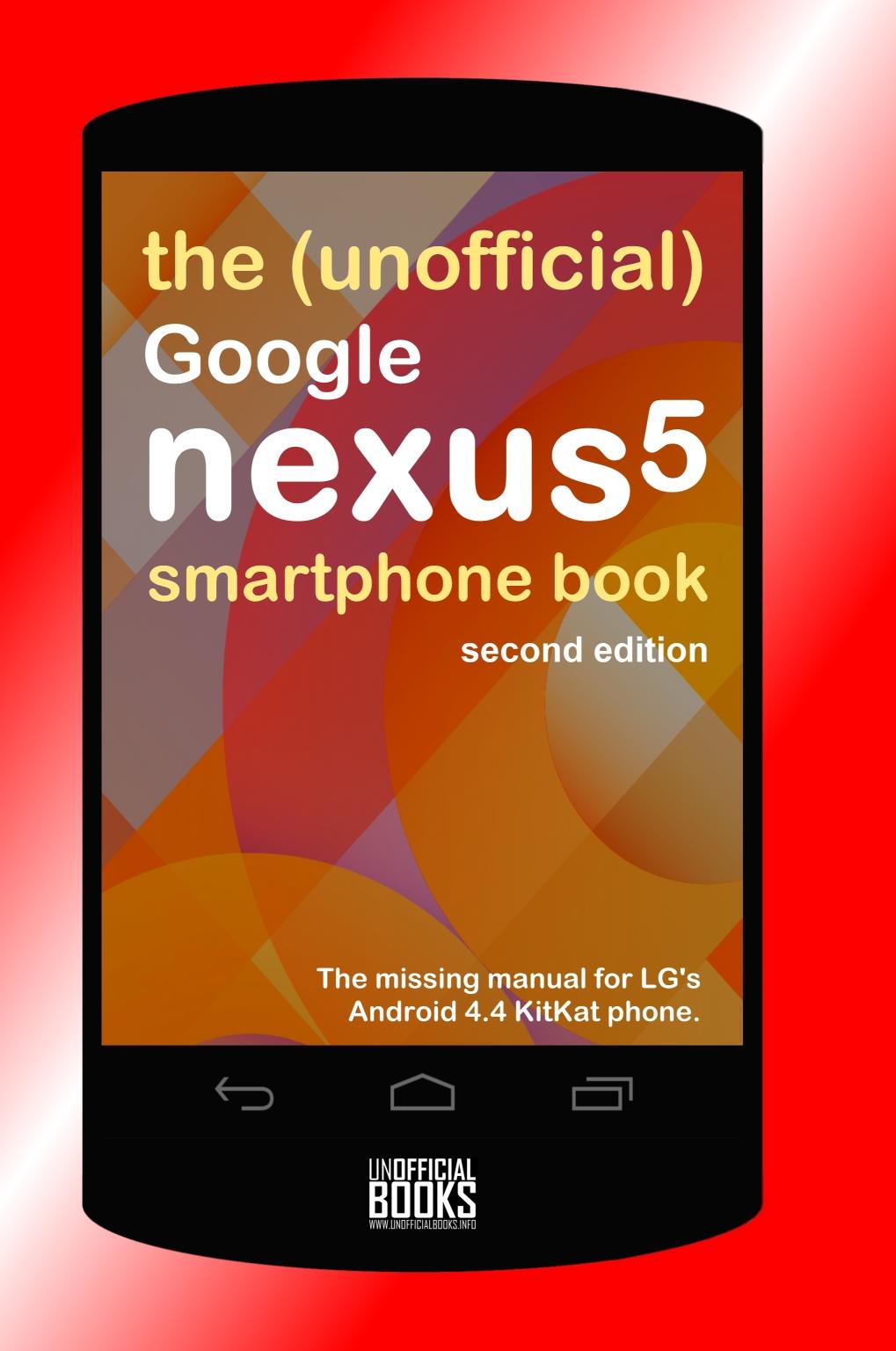 Книги Для Смартфонов Андроид