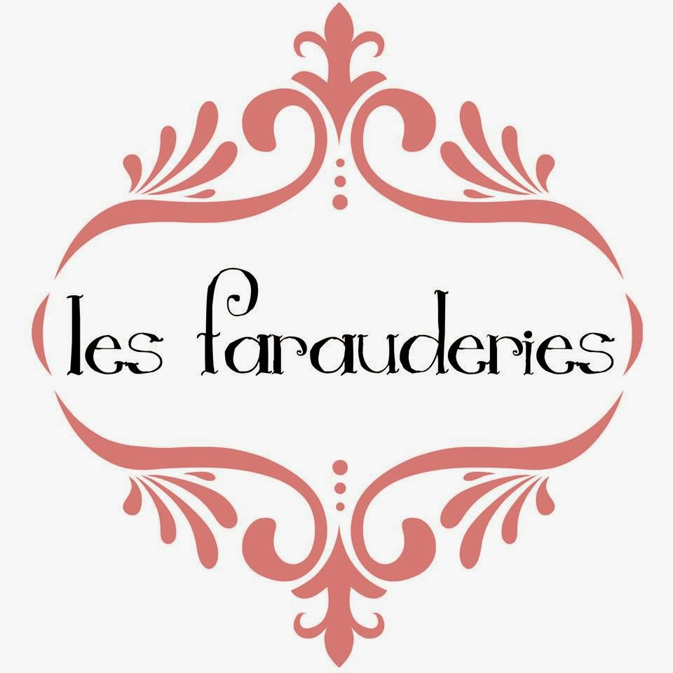 https://www.facebook.com/lesfarauderies/timeline
