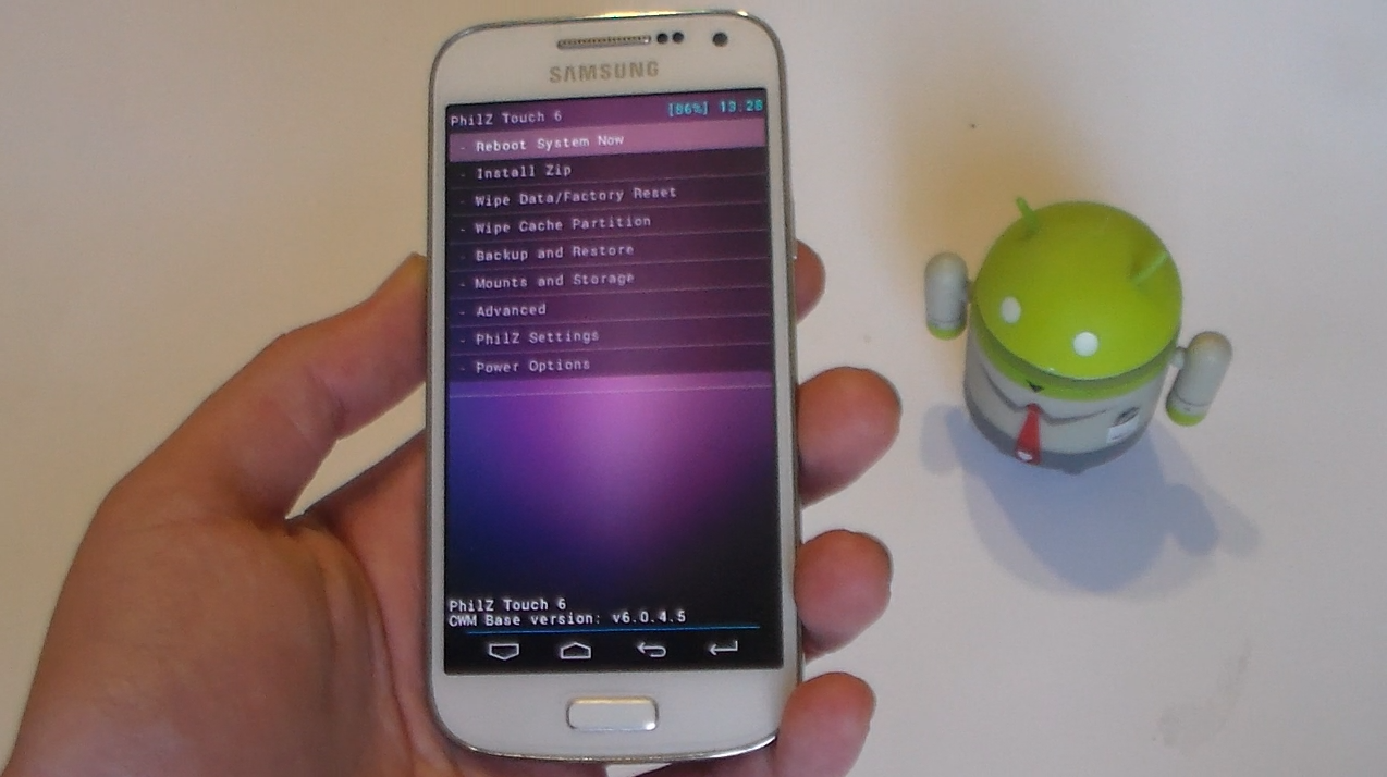 J500GXXU1AOL1 Update Firmware ON GALAXY J5 SM