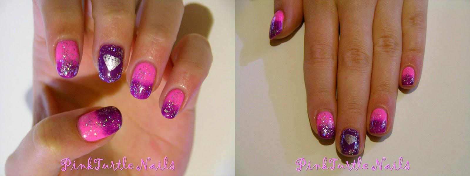 http://pinkturtlenails.blogspot.com.es/2015/03/reto-31-dias-cancion.html