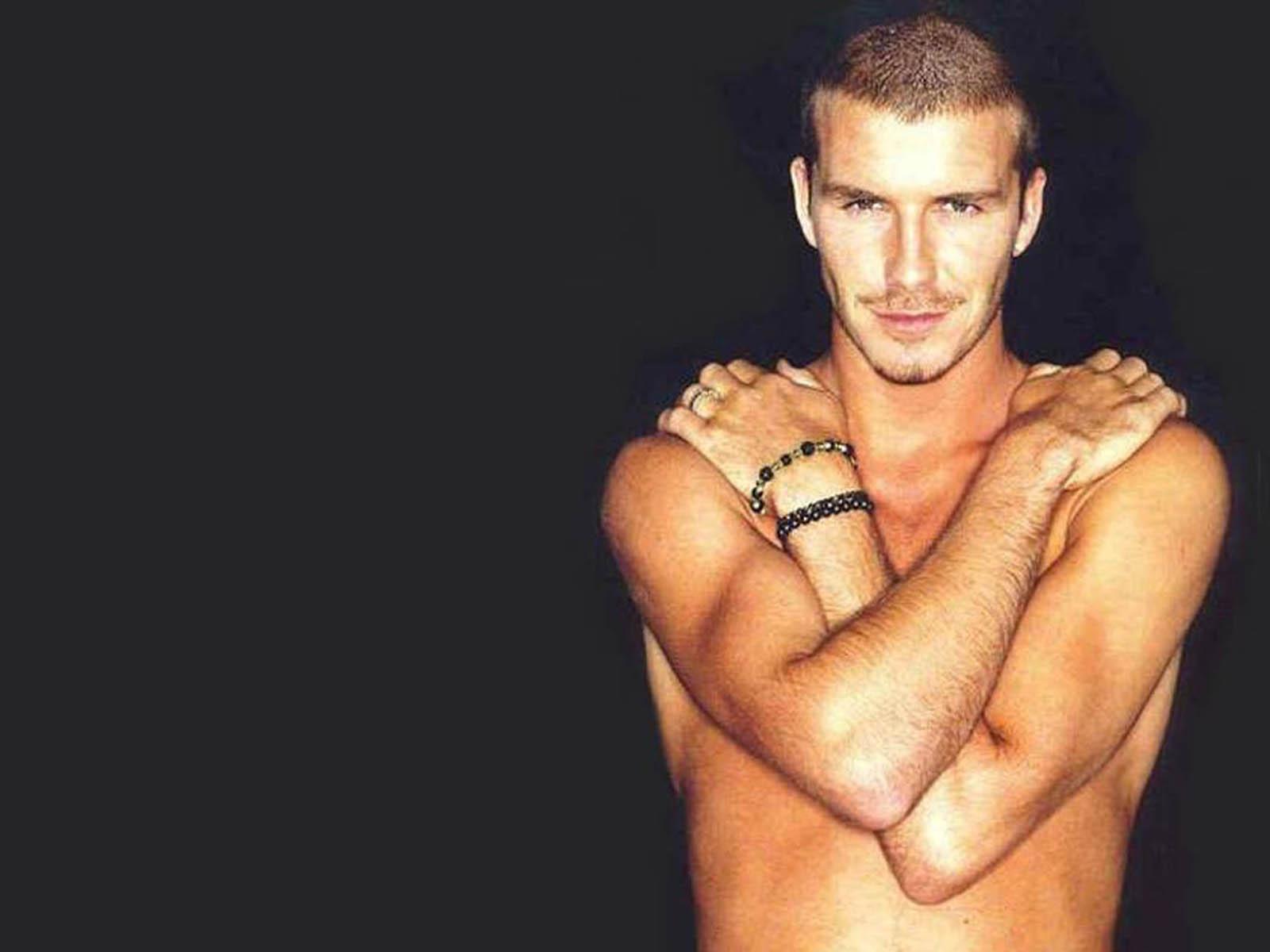 David Beckham Desktop Backgrounds, David Beckham Photos,david Beckham