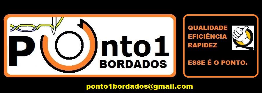 PONTO1 BORDADOS
