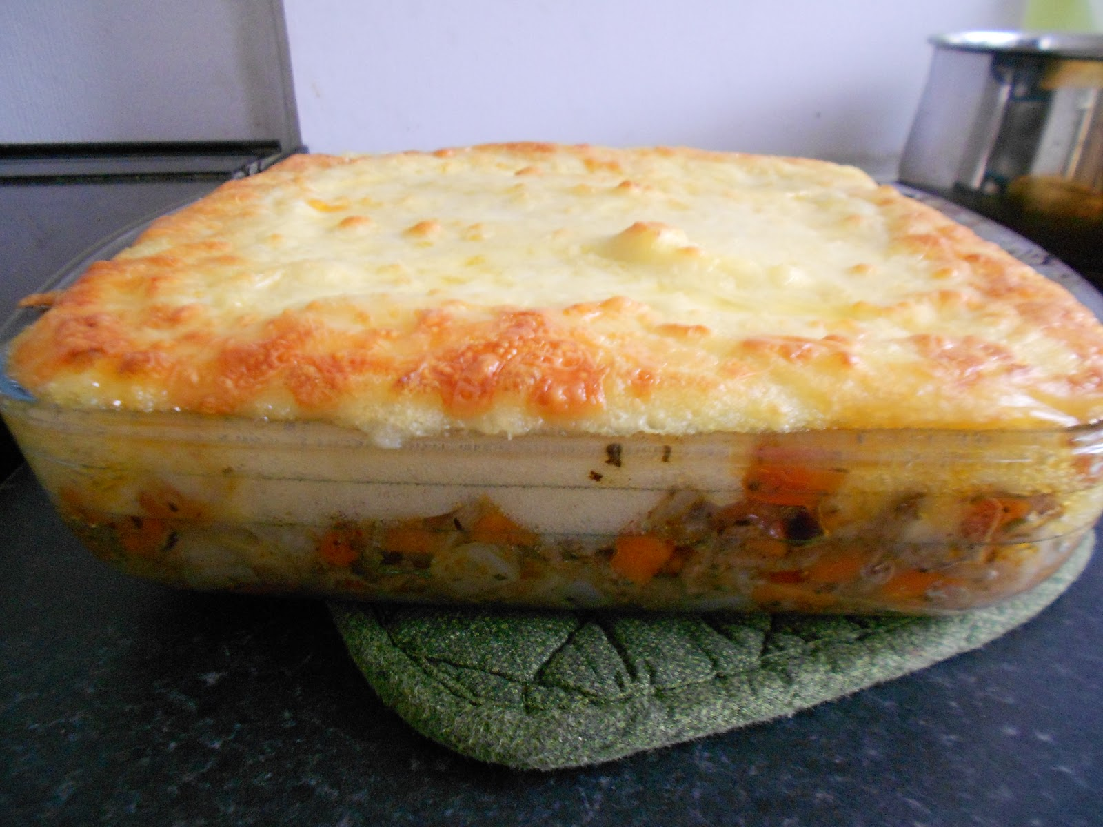 pie proper english cottage pie proper english cottage pie cottage pie ...