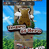 Tower of Hero v1.3.2 [Mod Money] download apk