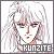 I like Kunzite