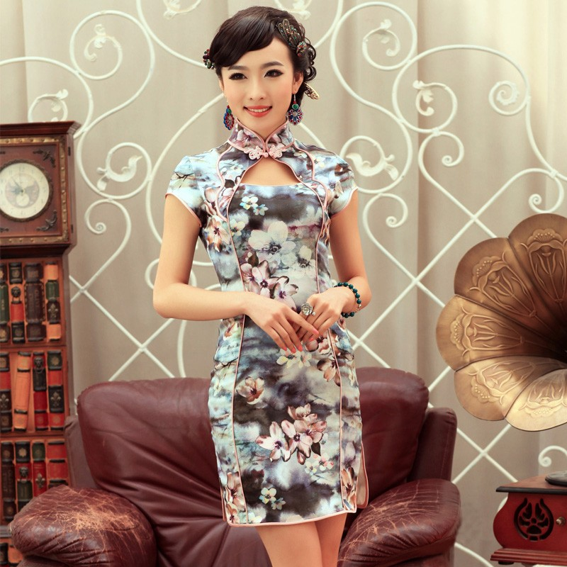 Clothing Style For Women Chinese Clothing Style For Women