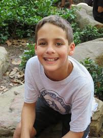 Nicholas (13)