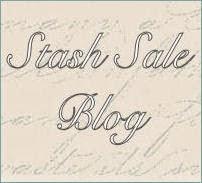 Spullen die ik verkoop zijn hier te vinden (klik plaatje)