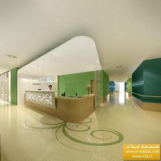 أكبـر وأحدث وأضخم مستشفى في العالم على أرض الكــويت ؟ 707581444.jpg