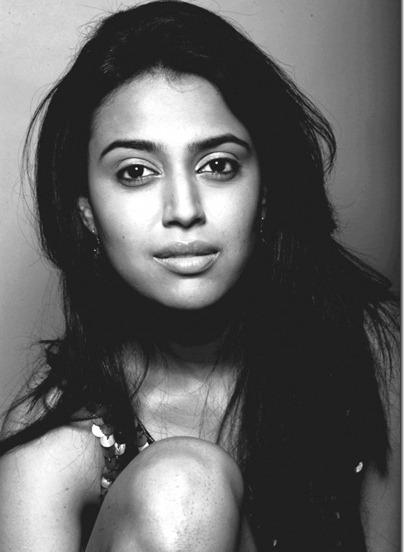 cinenewstoday blogspot com swara bhaskar is daughter of