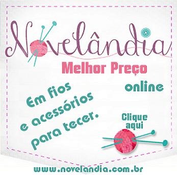 http://www.novelandia.com.br/app/sc/gui/Produto.aspx?cnt=801_1_866_1&html=produto&prod=322197&tit=Fio+F%C3%AAnix+100g-+Purafibra+-+Armarinho+online+-+Promo%C3%A7%C3%B5es+Ofertas