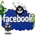 ثلاث طرق للتخلص من الفيروس الذي ينشر مقاطع اباحية على الفيس بوك + نصائح و ارشادات لتجنبه