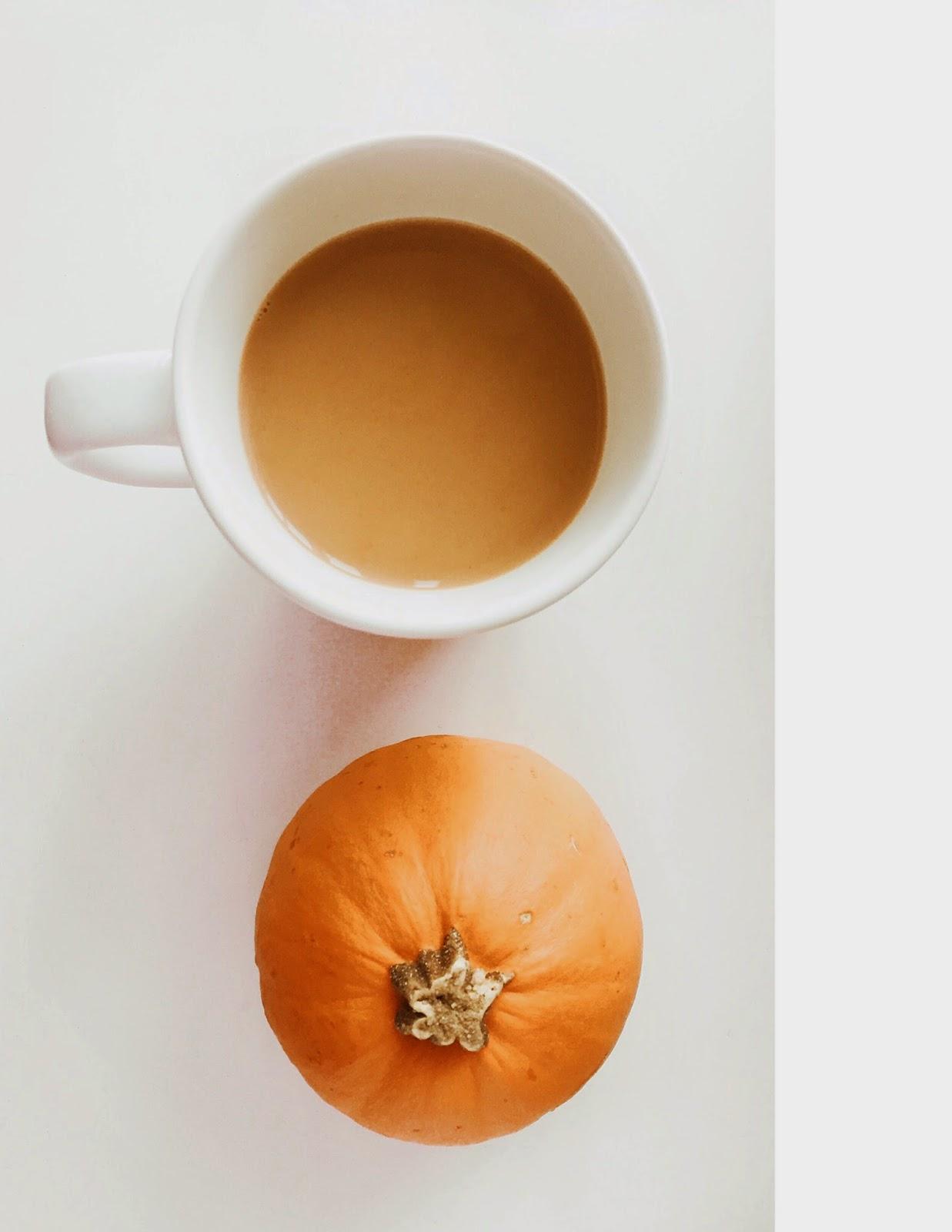 llovestoshare.blogspot.com : Bye, November