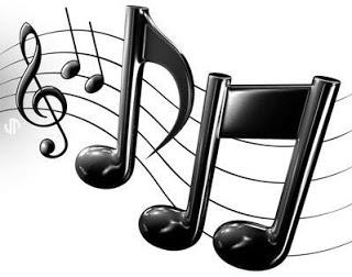 Arsip Trik : Cara Mencari dan Download Lagu Di Internet