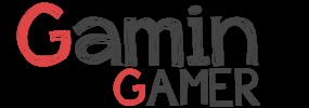 Gamin Gamer