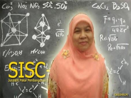 Raimah Rani (SISC+ MATEMATIK)