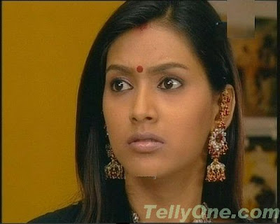 pallavi subhash in guntata hriday he - photo #4
