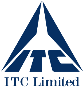 ITC Likely To Foray Into Deodorant Market