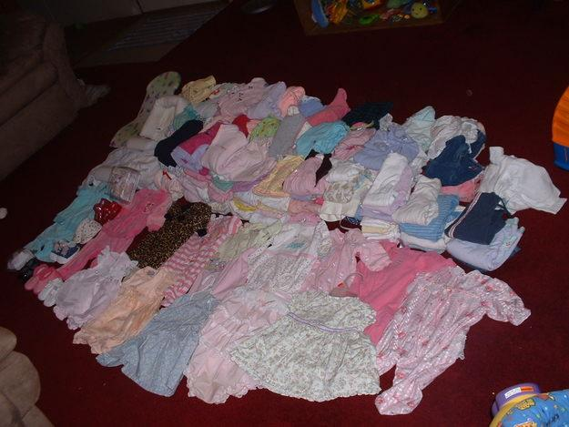 baby clothes for sale - Kids Clothes Zone