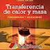 Transferencia De Calor Y Masa 4ta Edición - Yunus A. Cengel
