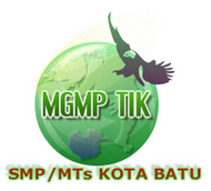 Logo MGMP TIK