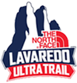 Ultra Trail Lavaredo