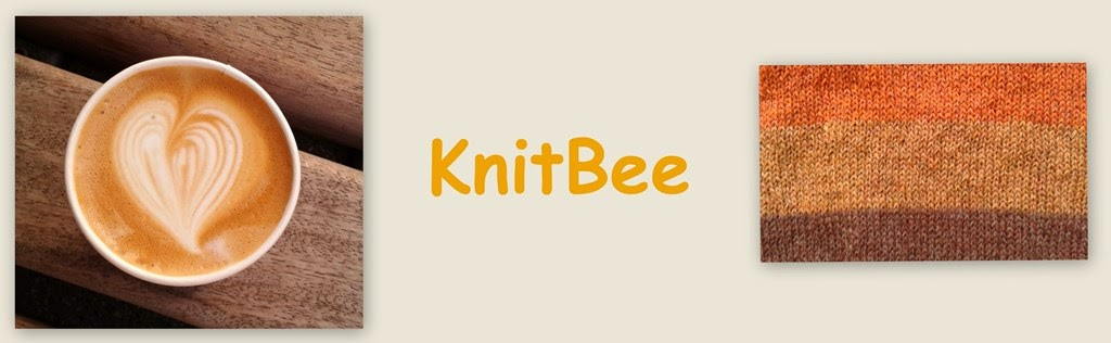 KnitBee