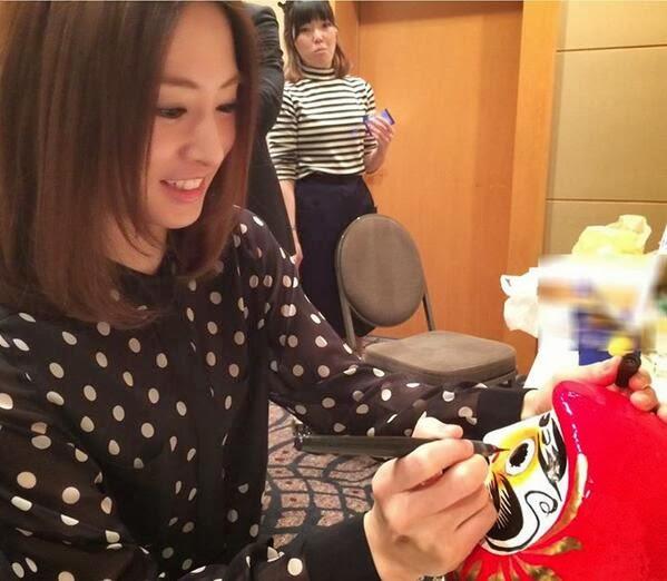 keiko kitagawa, hot japanese artist, japanese movie star