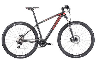 2013 Haro FLC Expert 29er Bike Carbon