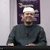 02/02/2012 - Ustaz Fathul Bari - Ringkasan Shahih Bukhari