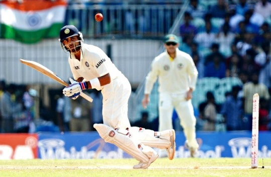 Virat-Kohli-INDIA-v-AUSTRALIA-3rd-TEST