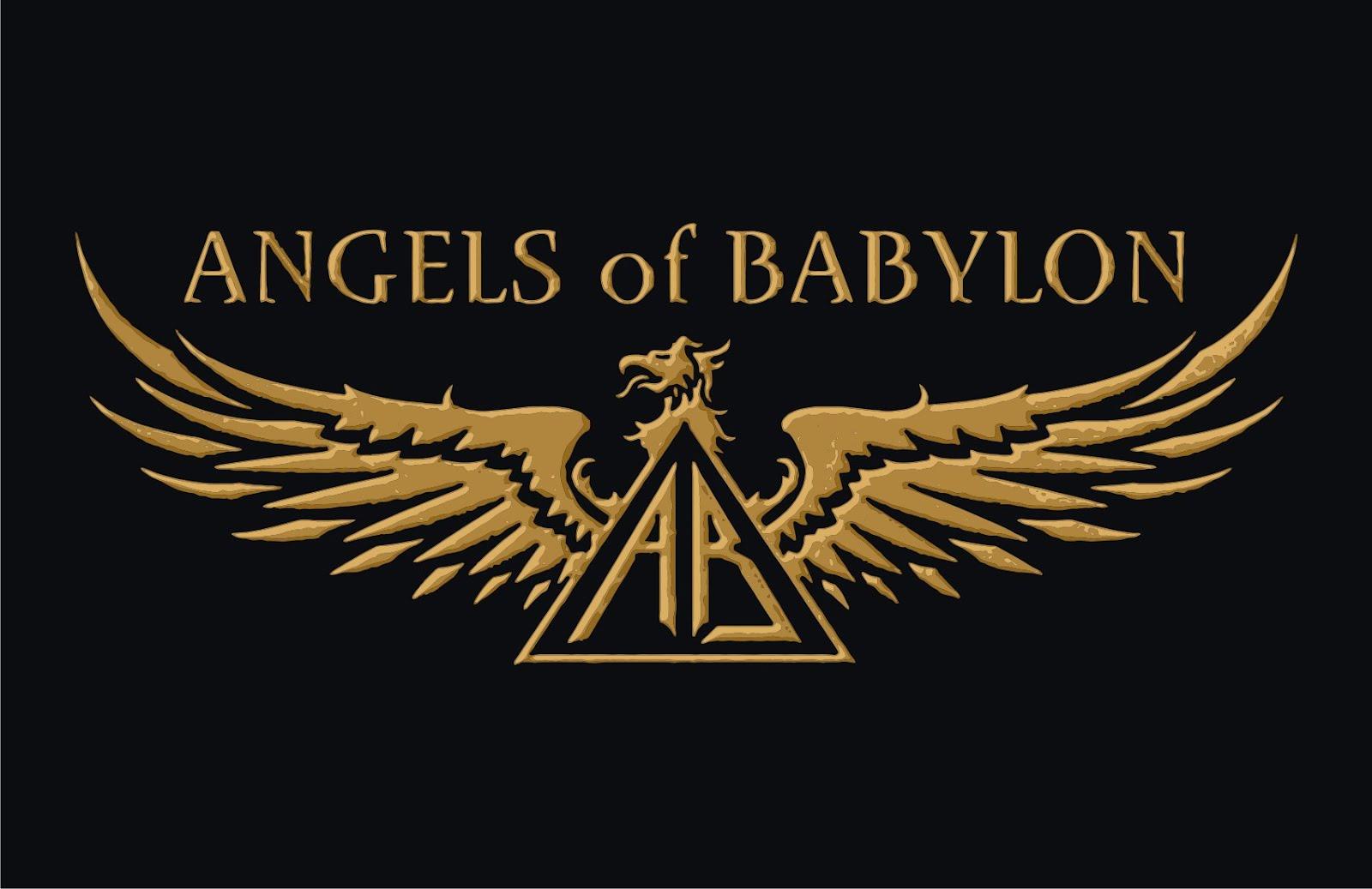 angels_of_babylon_front_vector