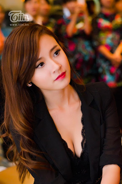 Hot girl Midu 68 Bộ ảnh nhất đẹp nhất của hotgirl Midu (Đặng Thị Mỹ Dung)