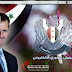 Qatar is Down ! Syrian Electronic Army hijacks major Qatar websites