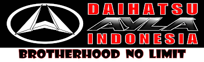Anggota DAI Region Bekasi