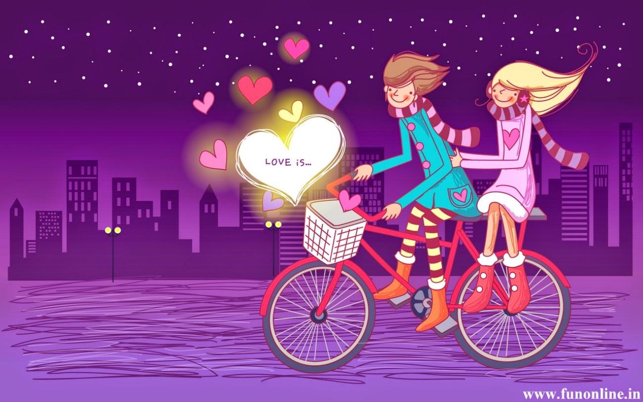 imagenes de amor gratis, imagenes de amor para descargar