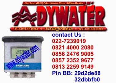 BOD Meter, Jual BOD Meter Water Analysis - Merk Horiba