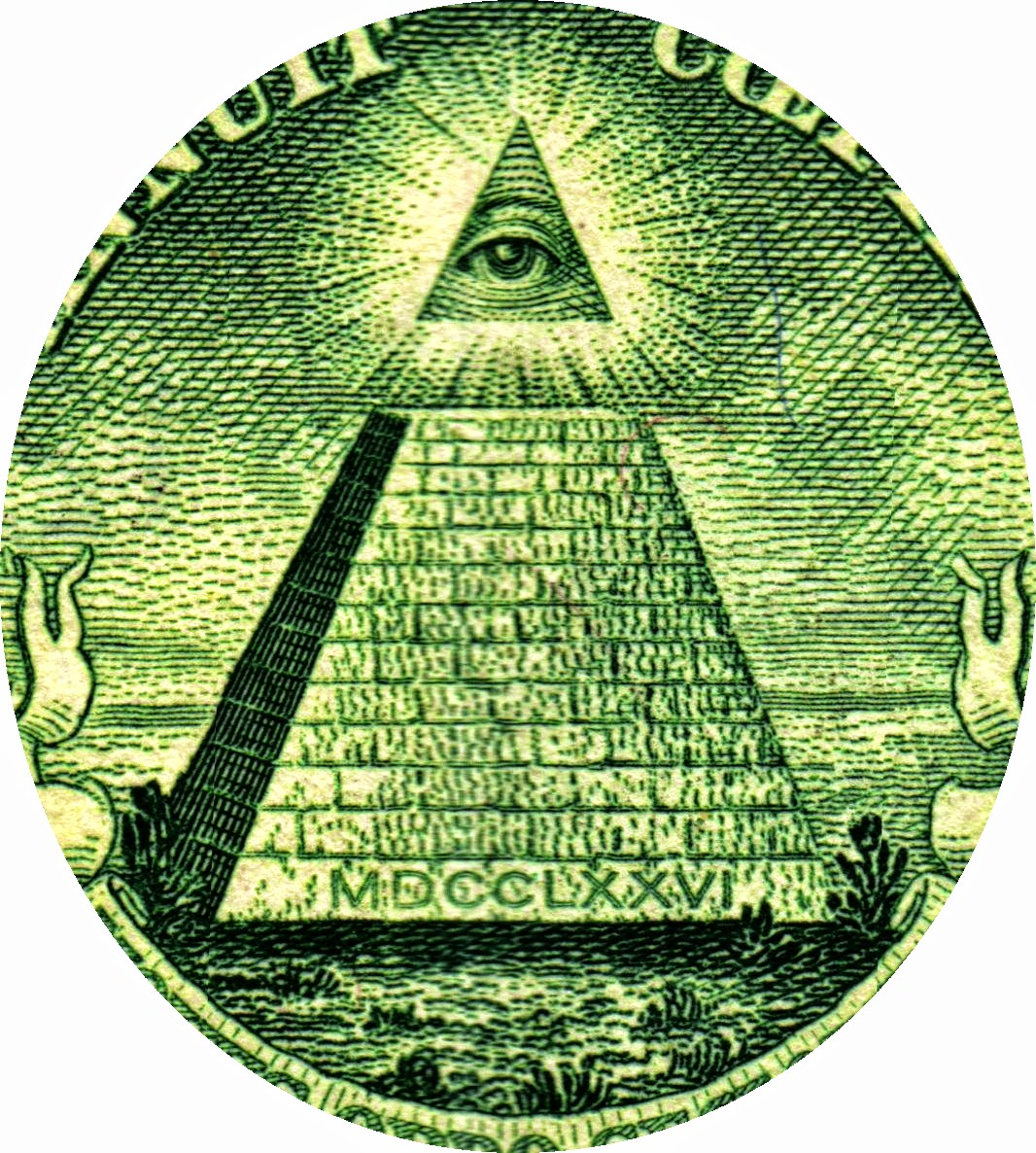Exposing deception chris tomlin gospel singer is a freemason so what freemasons do to show they worship the satanic masonic god biocorpaavc Images