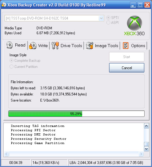 microsoft security essentials virus spyware definitions update download