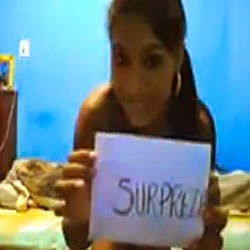 Surpresa To Te Corneando Amor                                    Surpresa To Te Corneando Amor - http://www.videosamadores.club