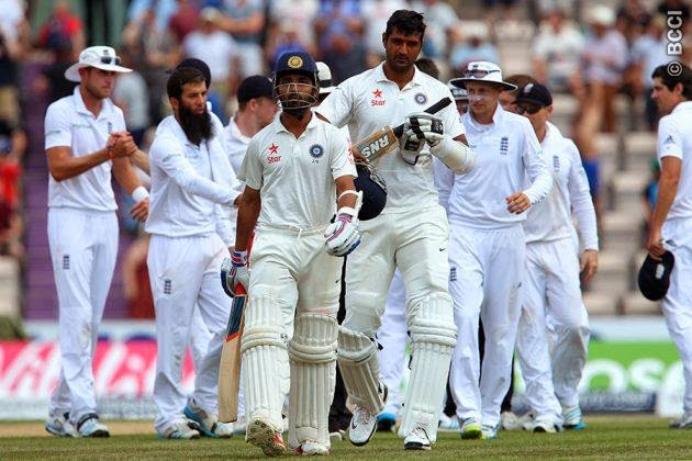 Ajinkya-Rahane-50-England-vs-India-3rd-Investec-Test-2014