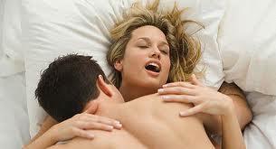 Domina Tu Orgasmo Es La Solución Rápida Para La Eyaculación Precoz