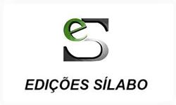 http://www.silabo.pt/