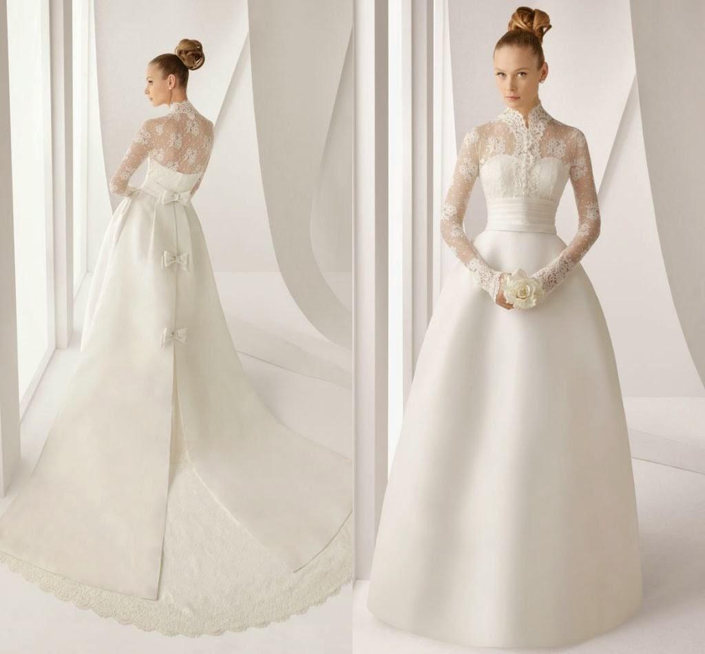 Vintage Vera Wang Wedding Dresses - Ocodea.com