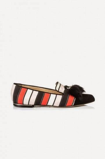 TanyaTaylor--a-elblogdepatricia-shoes-zapatos-scarpe-calzature-calzado.