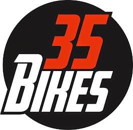 35Bikes