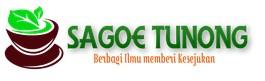 Sagoe Tunong