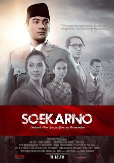 Soekarno (2014)
