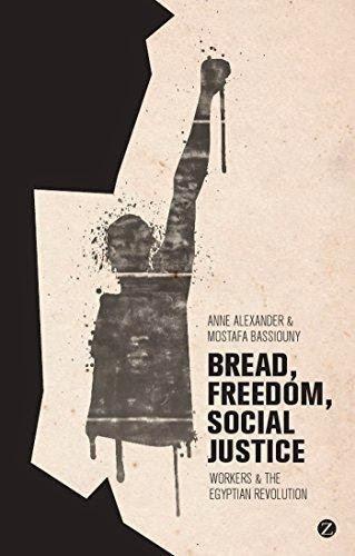 Bread, Freedom, Social Justice