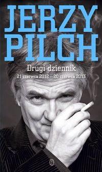 http://www.inbook.pl/product/show/565366/ksiazka-drugi-dziennik-21-czerwca-2012-20-czerwca-2013-jerzy-pilch-ksiazki-literatura-faktu-dzienniki-i-pamietniki